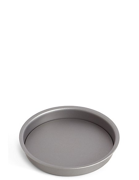 Loose Base Sandwich Tin