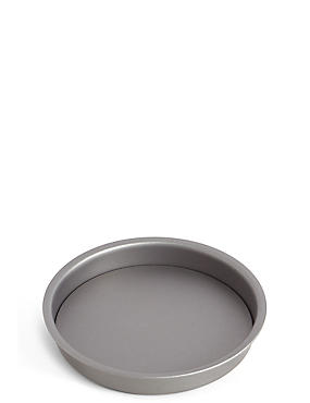 Loose Base Sandwich Tin