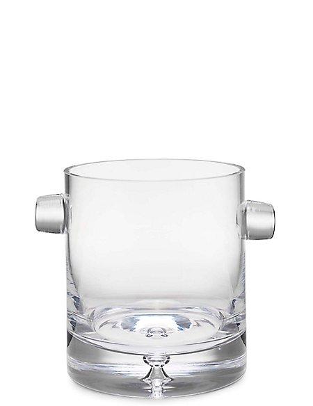 Soho Bubble Base Ice Bucket