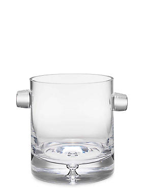 Soho Bubble Base Ice Bucket
