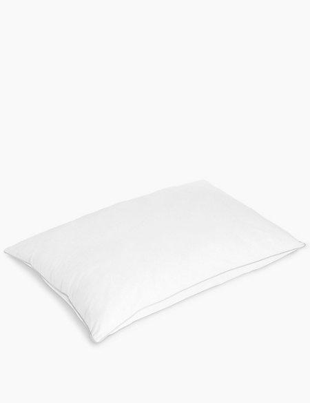 Temperature Sensor Medium Pillow