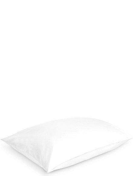 Anti-Allergy Standard Pillowcase
