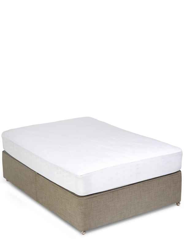 Mattress Toppers Protectors Ms