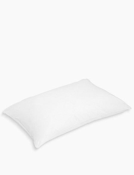 Feels Like Down Medium Pillow