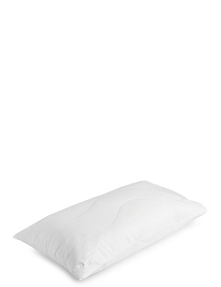 Anti Allergy Pillow Protector