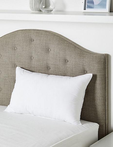 Anti Allergy Firm Pillow