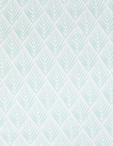 Willow Printed Bedding Set