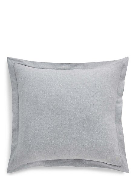 Herringbone Cushion