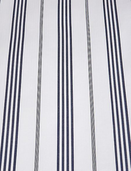Core Deckchair Stripe Bedding Set