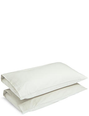 2 Pack Extraordinary Value Pillowcase