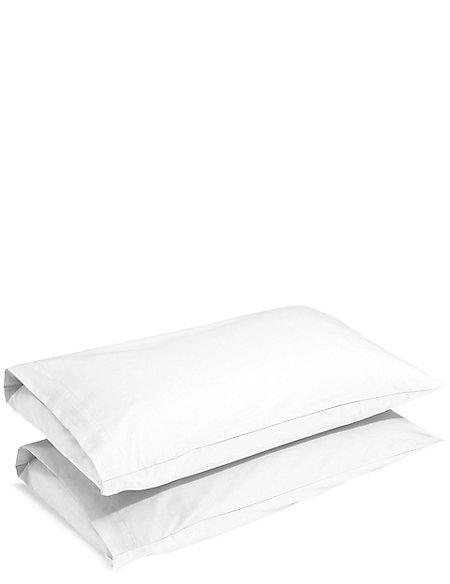 2 Pack Extraordinary Value Pillowcase
