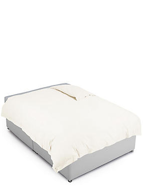 400 Thread Count Egyptian Bed Linen