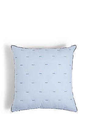 Copenhagen Cushion