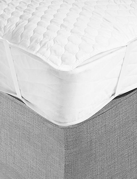 Cosy & Light Mattress Protector