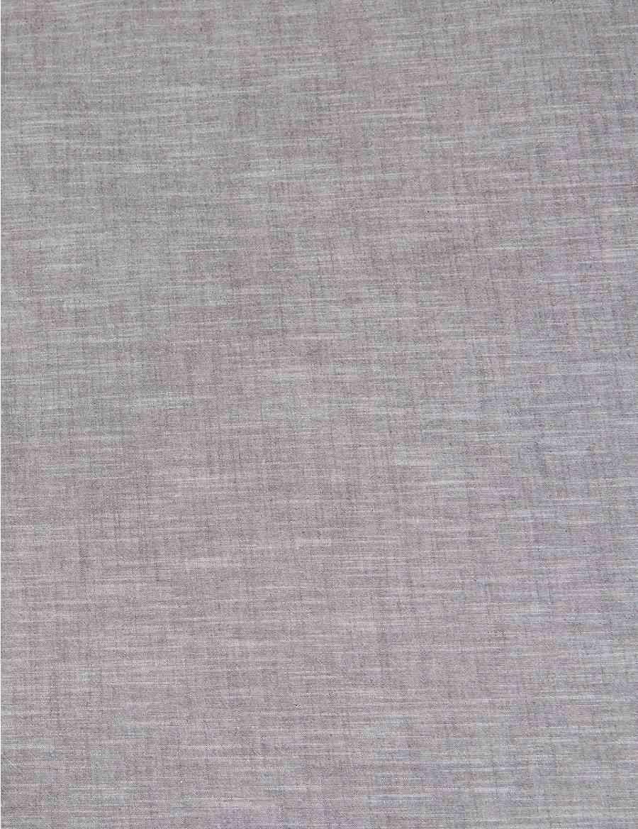 Reversible Cotton Slub Bedding Set Ms