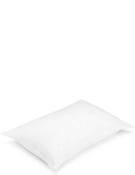Anti-Allergy Firm Pillow