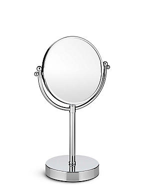 marks and spencer bathroom mirrors bathroom mirrors amp oval bathroom mirror cabinets 23746