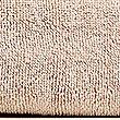 Heavyweight Egyptian Cotton Towel, MOCHA, swatch
