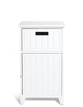 Whitby Towel Cupboard