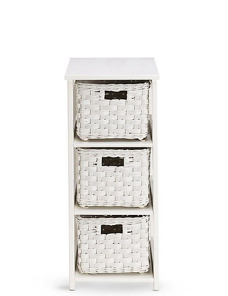 marks and spencer bathroom cabinet white rattan 3 tier storage unit m amp s 23745 | PL 05 T36 1706 Z0 X EC 0?$PDP MAIN LARGE$