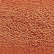 Luxury Egyptian Cotton Towel, CINNAMON, swatch