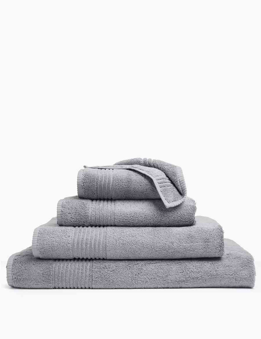 Luxury Egyptian Cotton Towel  cb8832389