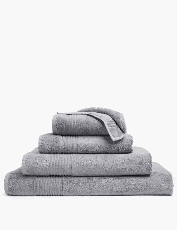 df310c716748 Luxury Egyptian Cotton Towel