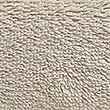 Luxury Egyptian Cotton Towel, MOCHA, swatch