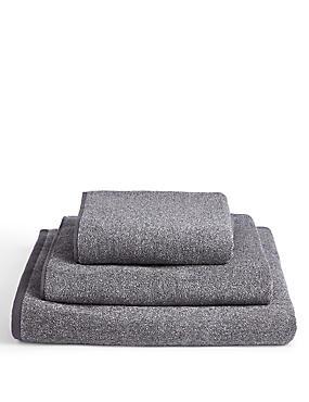 Marl Towel