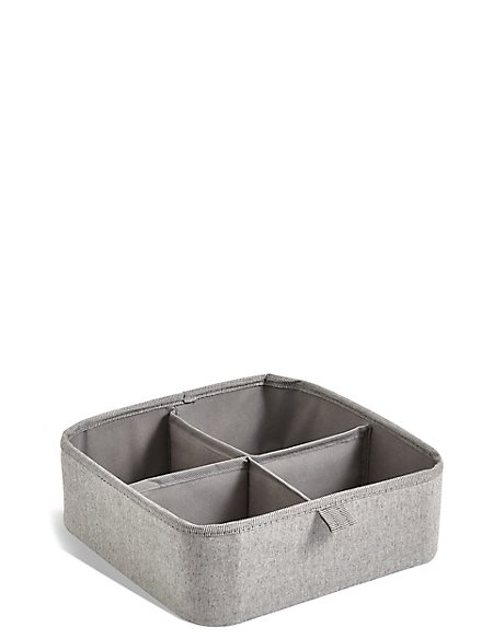 2 x 2 Storage Box