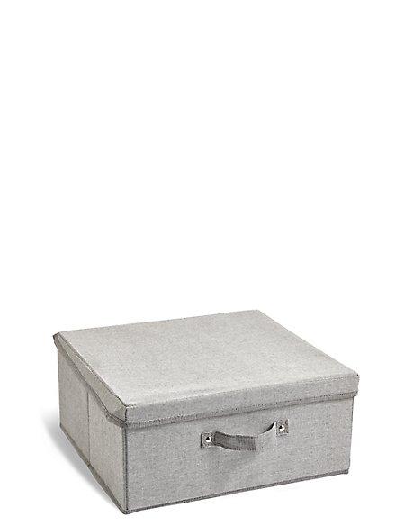 Medium Box Storage