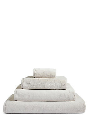 Heavy Weight Super Soft Towel