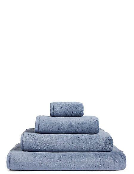 Premium Super Soft Towel