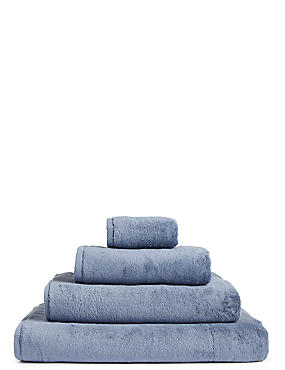 Premium Super Soft Towel