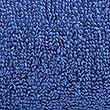 Super Soft Pure Cotton Towel, MID BLUE, swatch