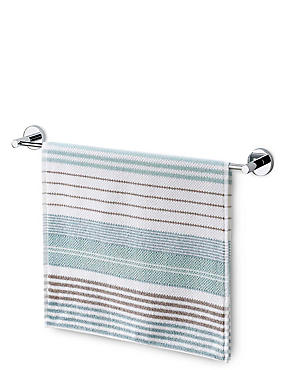 New Spa Towel