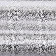 Handtuch mit dünnen Streifen, GRAU MELANGE, swatch