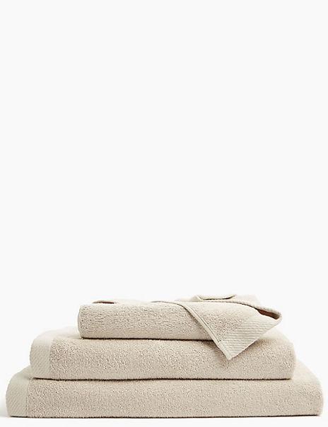 Home Essentials Everyday Towel