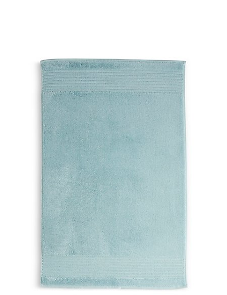 Luxury Egyptian Cotton Bath Mat
