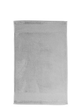 Heavyweight Egyptian Cotton Bath Mat