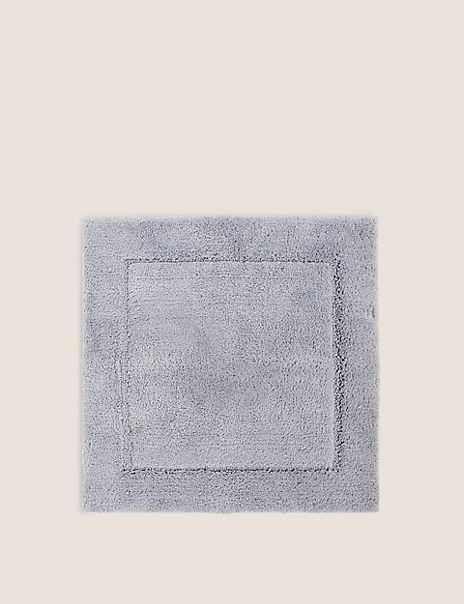 Super Soft Quick Dry Shower Mat