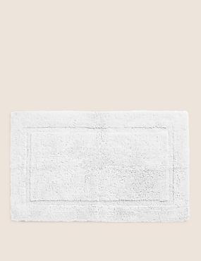 Egyptian Cotton Luxury Bath Mat