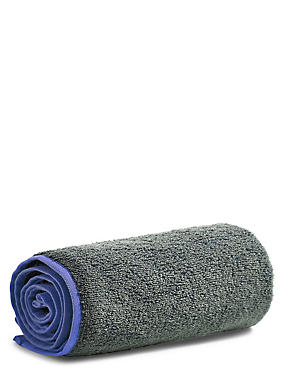 Small Gym Towel