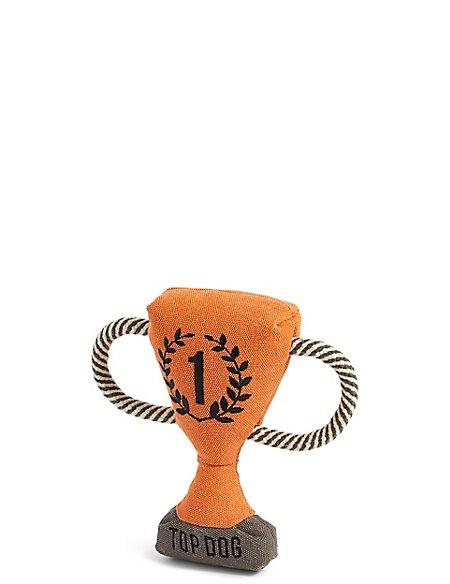 Pet Trophy
