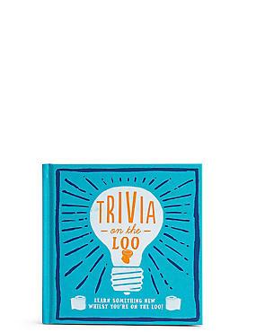 Trivia on the Loo
