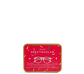 Small Spectacles Kit