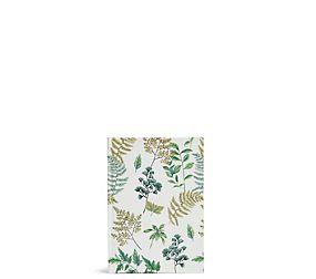 Leaf Note Book