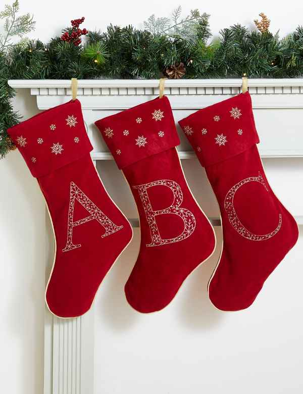 Christmas Stocking Ideas.Stocking Fillers Christmas Gift Ideas M S