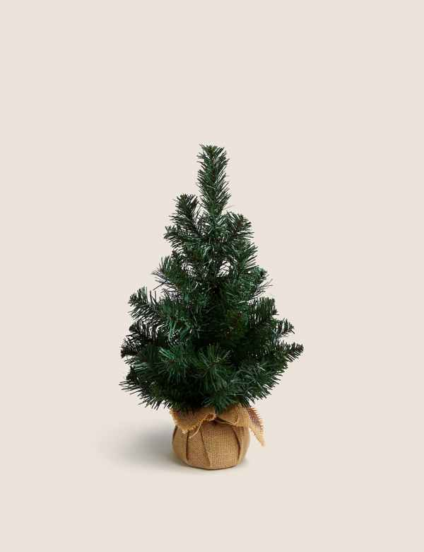 Angel Shaped Christmas Tree.Christmas Tree Decorations Christmas Decorations M S