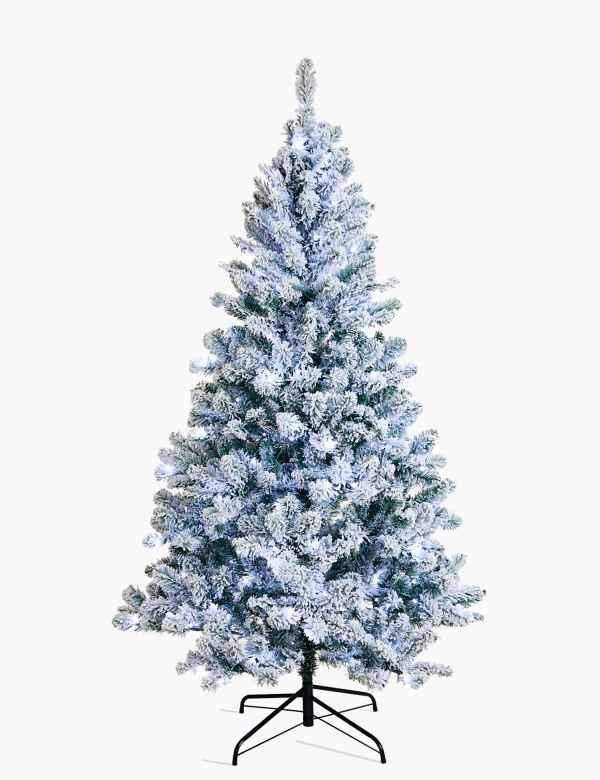 Christmas Items.Christmas Tree Decorations Christmas Decorations M S